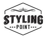SBO_58_22_Stylingpoint_nur Logo